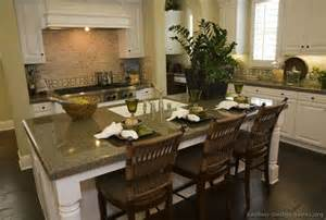 kitchen island with sink and seating 472 best images about kitchen islands on pinterest traditional dark wood and medium kitchen