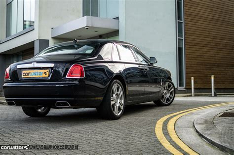 who can buy rolls royce car 2015 rolls royce ghost series 2 review carwitter