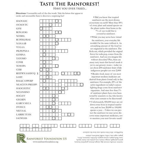 word games printable worksheets word game worksheets free worksheets library download