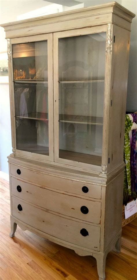 amy howard kitchen cabinets rescue restore redecorate one step paint amy howard