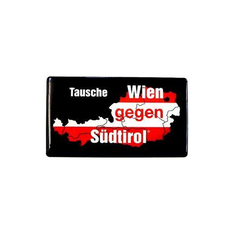 Aufkleber Drucken Tirol by 3d Aufkleber Tausche Wien Gegen S 252 Dtirol 174
