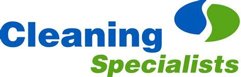 rug cleaning specialists cleaning specialists midrand carpet cleaning cleaning domestic services in falls