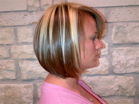 two tone color hair and styles for women 26 amazing two tone hairstyles for women pretty designs