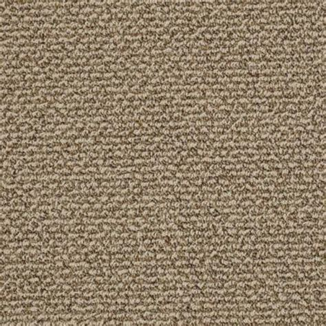home decorators collection carpet sle braidley in color dried herbs 8 in x 8 in sh home decorators collection braidley b color sugar