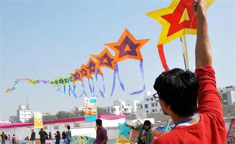 Essay On Makar Sankranti Festival In by Makar Sankranti Essay In Telugu Language Andhra Essay For You