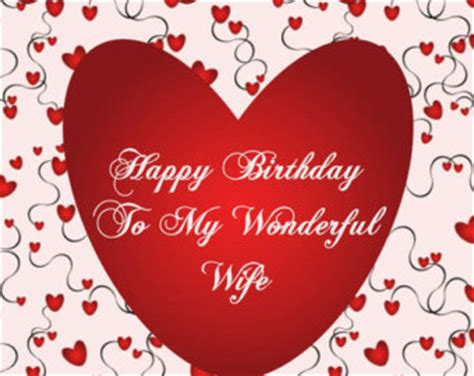 printable birthday cards for your wife birthday cards for wife printable