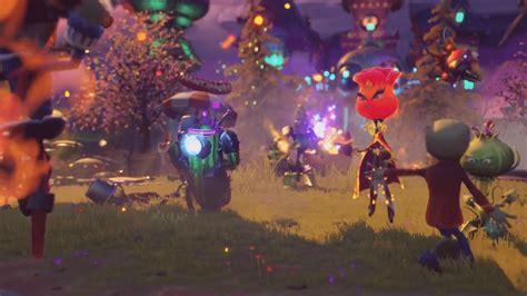 Garden Warfare 2 Plants Vs Zombies Garden Warfare 2 Release Date For Pc
