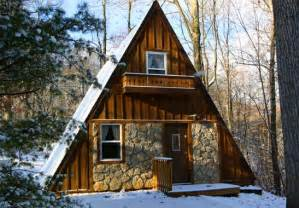 affordable barn homes affordable pole barn homes by apb small house kits