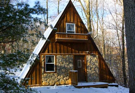 small a frame cabin kits modern a frame house plans