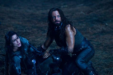 wiki film underworld rise of the lycans image underworld rise of the lycans movie image michael