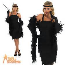 This Sexy Gangster Costume Includes Dress » Ideas Home Design