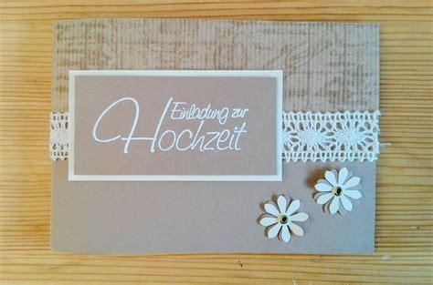 Hochzeitseinladungen Selber Gestalten Kreativliste by Hochzeitskarten Selber Basteln Wh64 Messianica