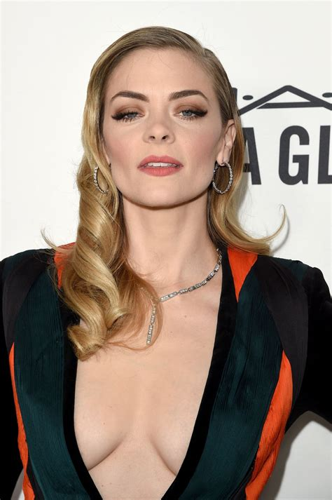 jaime king 2018 hair eyes feet legs style weight