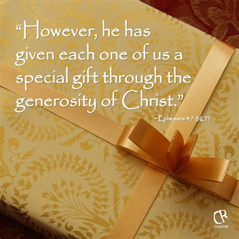 bible quotes  generosity quotesgram