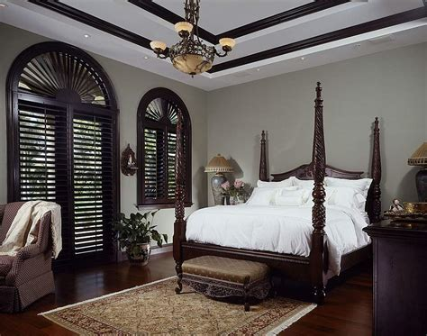great simple romantic bedroom design ideas  couples