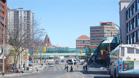 Of Waterloo Mba Ranking by Best 2014 The Most In Demand In Kitchener