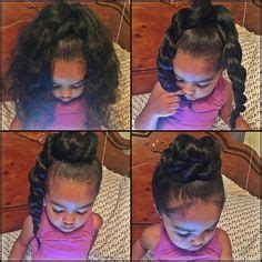 comfortable hairstyles for giving birth 1000 images about little one on pinterest birth plans