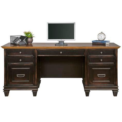 Office Furniture Mobile Al Hartford Credenza Mcaleer S Office Furniture Mobile Al