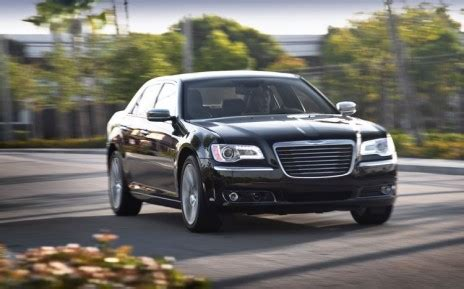 chrysler payment chrysler offers no payments for 90 days