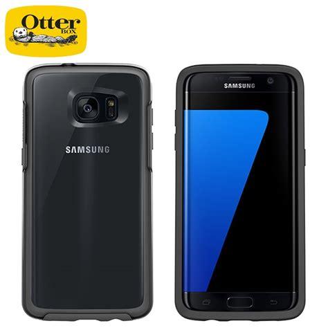 Otterbox Defender Samsung Galaxy Tab 3 7 Original Black otterbox symmetry series tough for samsung galaxy s7