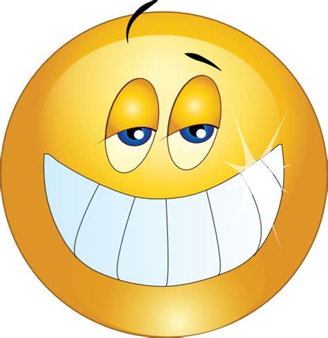 big smile smiley face imageslist com smiley faces part 5