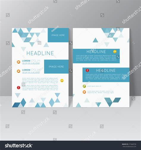 8 panel brochure template 8 panel brochure brickhost 3d733785bc37