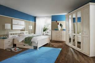 Beach Theme Bedroom Decorating Ideas Bedroom Items Bedroom Furniture High Resolution
