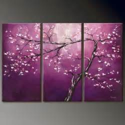 Home decor amp canvas art oil painting reproductions