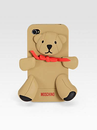 Iphone 6 Softcase Squishy lilli est friand de a of may 2013