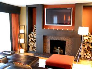 small living room ideas with fireplace σπιτι διακοσμηση σπιτι απο τζακι