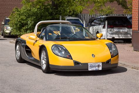 1998 renault alpine f1 for sale rightdrive usa