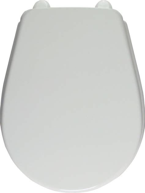 ceravid toilet ceravid toilettendeckel piamo f 252 r kleines stand wc
