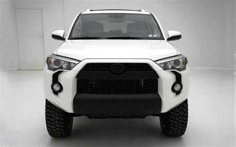 2020 Toyota Tacoma Updates by 2020 Toyota Tacoma Trd Pro Army Green Interior Specs