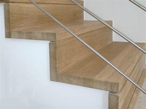 alzata scale interne scale interne in legno produzione scale scale a giorno