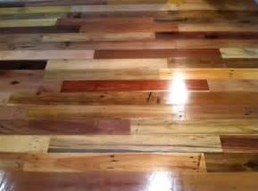 pallet wood floor 17