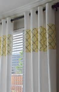 Yellow And Gray Window Curtains Living Room Stunning Yellow And Grey Curtains Ideas For Best Living Room Homestoreky