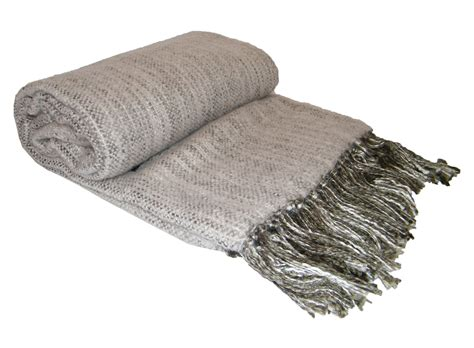 throw blanket on sofa chenille sofa throws thesofa