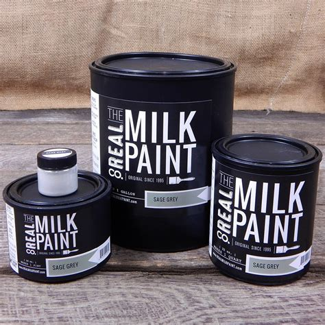 sage grey color milk paint order milk paint online sage grey color milk paint order milk paint online