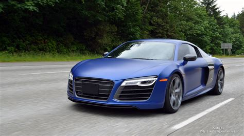 audi r8 wallpaper 1920x1080 hd car wallpapers 1920x1080 62 images