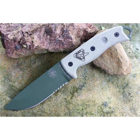 rat cutlery couteau rat cutlery esee rc5 couteau de survie rat