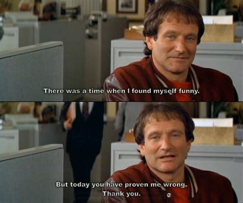 film doubt quotes robin williams funny mrs doubtfire www imgkid com the