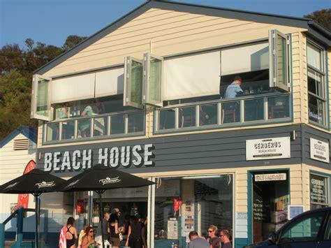 house melbourne cup hervey bay cerberus house half moon bay melbourne
