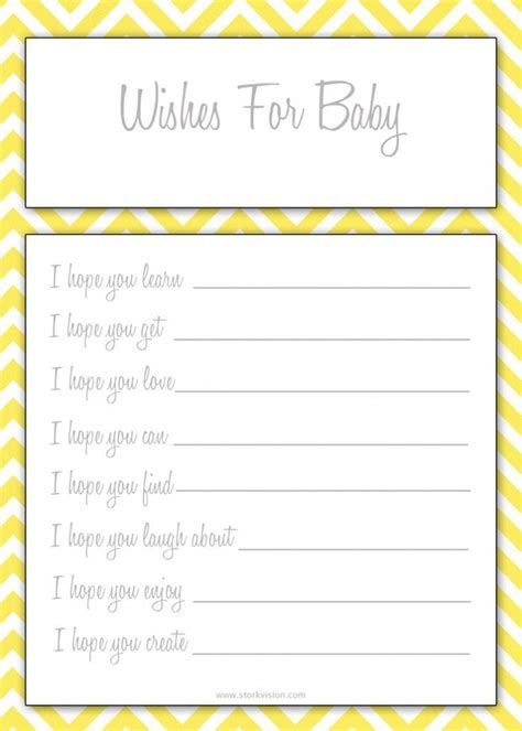 baby shower games ideas templates 6 must have baby shower games and printables lady and