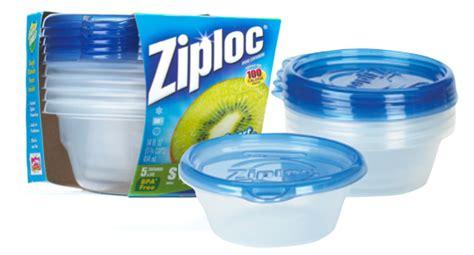 ziplock storage containers 1 25 reg 3 ziploc storage containers at walgreens