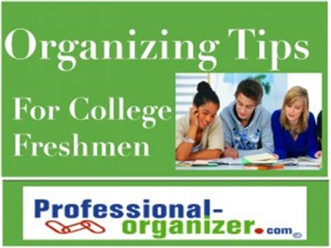 organization tips for college students organizing tips for college freshman s professional organizing for kingwood houston