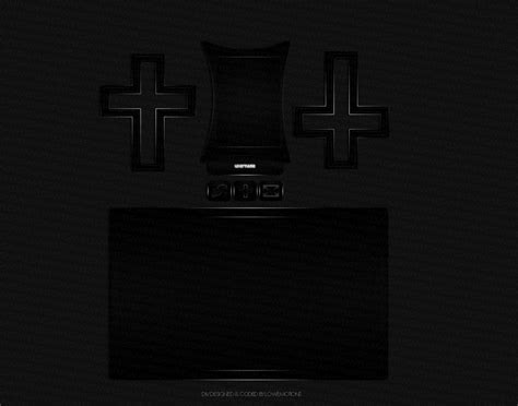 layout free imvu cross div layout for imvu by xxouricons on deviantart