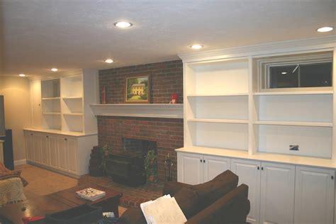 basement remodeling south of boston basement renovations