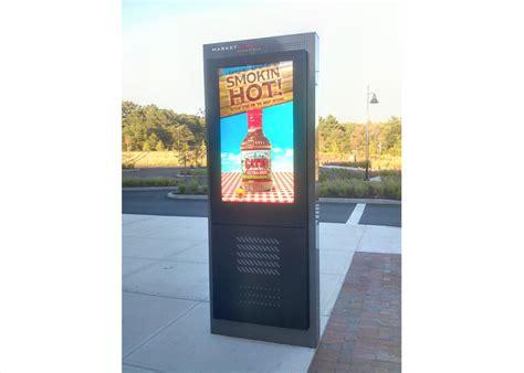 digital display outdoor digital displays display innovations