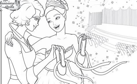 coloring pages barbie 12 dancing princesses barbie coloring pages coloring pages of barbie and the
