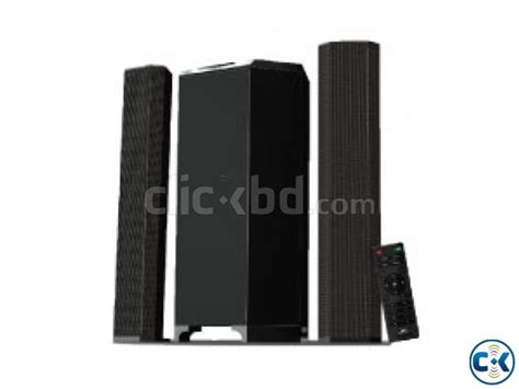 speaker xtreme e626u mini home theater clickbd